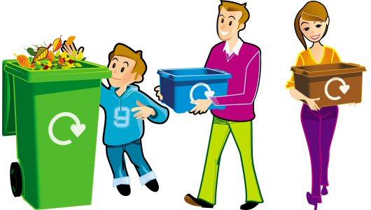 ανακυκλωση1