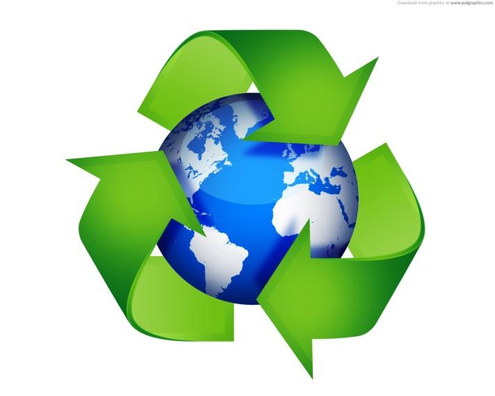 ανακυκλωση2