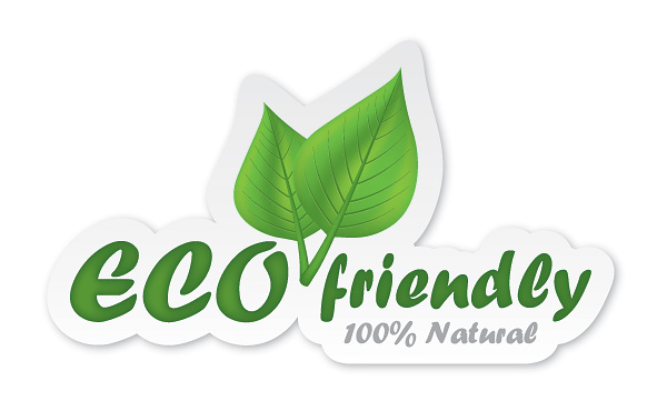 eco_friendly_sticker