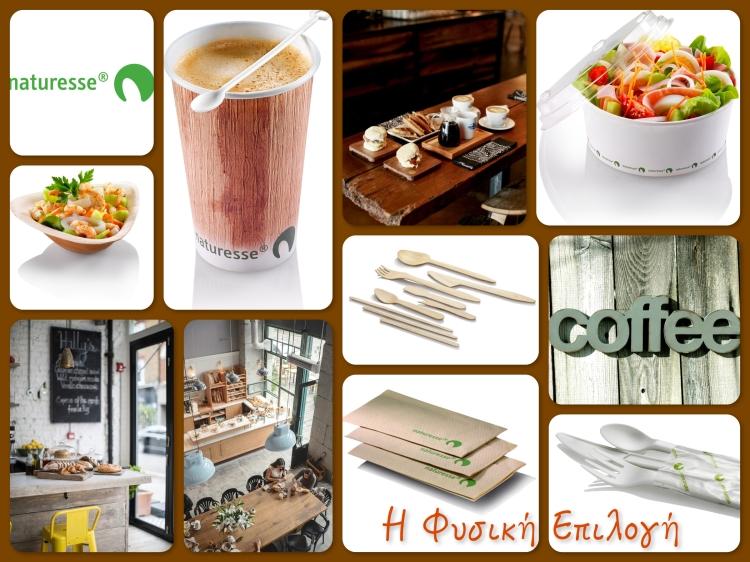coffeewinter