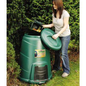 Compost_Bin