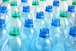 plastic_bottles_large